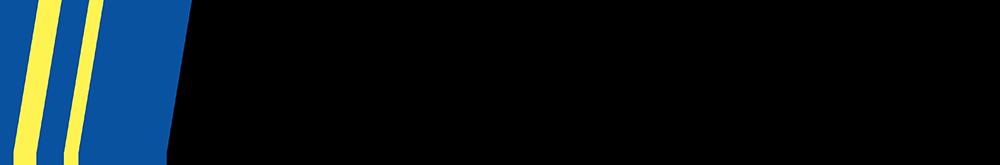高岡銅器『MJD CO.,LTD.』記念品・贈答品の制作販売